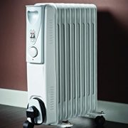 Daewoo-2000W-Portable-Oil-Filled-Radiator-Heater-with-Thermostat-0-1