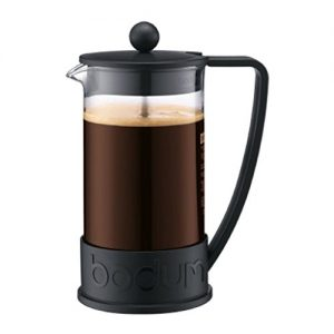 Bodum-Brazil-Coffee-Maker-0