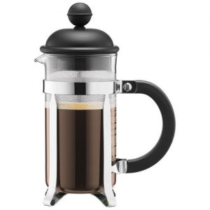 Bodum-Caffettiera-Coffee-Maker-035-L12-oz-Black-0