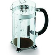 Bodum-Caffettiera-Coffee-Maker-10-L34-oz-Black-0-0