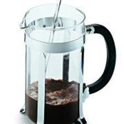 Bodum-Caffettiera-Coffee-Maker-10-L34-oz-Black-0-1