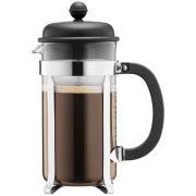 Bodum-Caffettiera-Coffee-Maker-10-L34-oz-Black-0