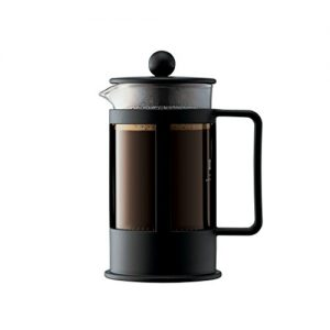 Bodum-Kenya-Three-Cup-Coffee-Maker-Black-0
