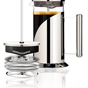 Cafe-Du-Chateau-French-Press-Coffee-Press-0