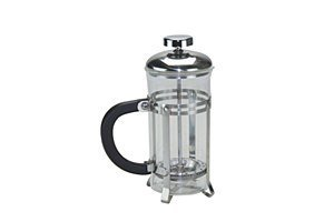French-Press-Coffee-Maker-Cafertieres-Coffee-Plunger-2-cup-0