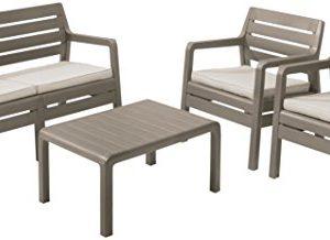 Allibert-by-Keter-Delano-Outdoor-Lounge-Garden-Furniture-set-0