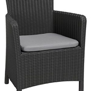 Allibert-by-Keter-Trenton-Outdoor-Garden-Chair-0