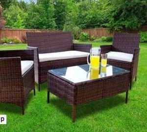 Evre-Home-Living-Rattan-Garden-Furniture-Set-Patio-Conservatory-Indoor-Outdoor-4-piece-set-table-chair-sofa-0