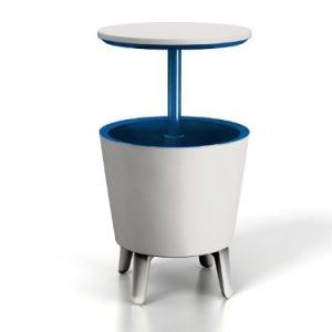 Keter-Cool-Bar-Plastic-Outdoor-Ice-Cooler-Table-Garden-Furniture-0