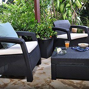 Keter-Corfu-Outdoor-Furniture-Set-0