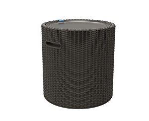 Keter-Knit-Cool-Stool-Outdoor-Cool-Bar-Ice-Cooler-Garden-Furniture-0