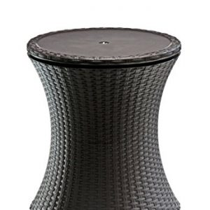 Keter-Pacific-Rattan-Style-Outdoor-Cool-Bar-Ice-Cooler-Table-Garden-Furniture-0