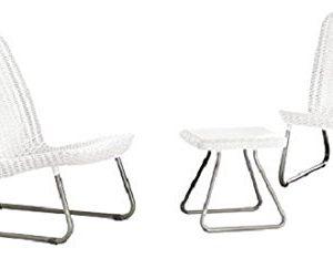 Keter-Rio-Rattan-Outdoor-Patio-Garden-Furniture-Set-0