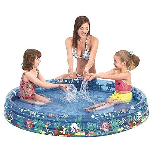 6-Ocean-Play-Snapset-Pool-56452-0