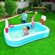 Bestway-Basketball-Play-Above-Ground-Pool-0-1
