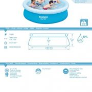 Bestway-Inflatable-Fast-Set-Swimming-Pool-0-0