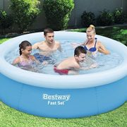 Bestway-Inflatable-Fast-Set-Swimming-Pool-0-1