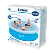 Bestway-Inflatable-Fast-Set-Swimming-Pool-0-2