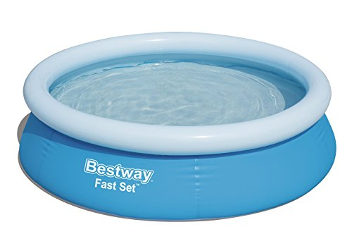 Bestway-Inflatable-Fast-Set-Swimming-Pool-0
