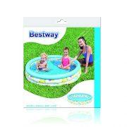 Bestway-Ocean-Life-Pool-0-1