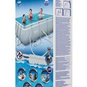 Bestway-Power-Steel-Rectangular-Swimming-Pool-3662-Litres-Grey-282-x-196-x-84-cm-0-3