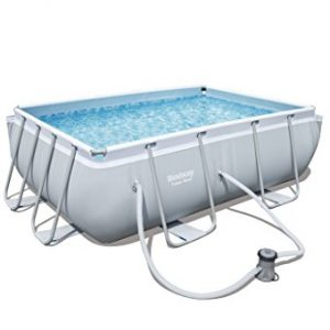 Bestway-Power-Steel-Rectangular-Swimming-Pool-3662-Litres-Grey-282-x-196-x-84-cm-0
