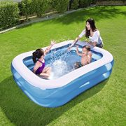 Bestway-Rectangular-Inflatable-Family-Pool-0-0