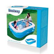Bestway-Rectangular-Inflatable-Family-Pool-0-1