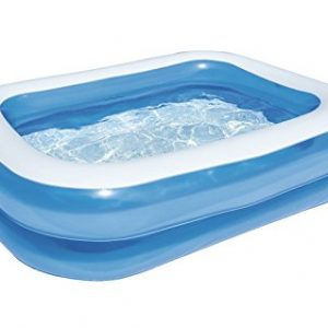 Bestway-Rectangular-Inflatable-Family-Pool-0