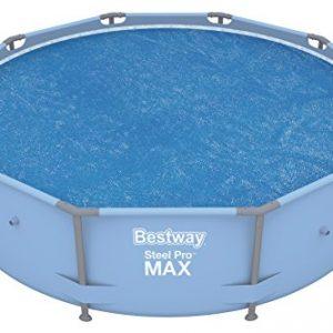 Bestway-Solar-Pool-Cover-0