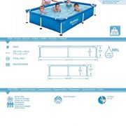 Bestway-Steel-Pro-Frame-Above-Ground-Pool-0-0