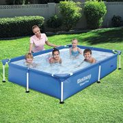 Bestway-Steel-Pro-Frame-Above-Ground-Pool-0-1