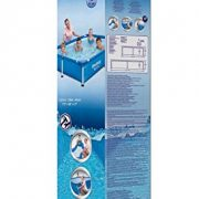 Bestway-Steel-Pro-Frame-Above-Ground-Pool-0-2
