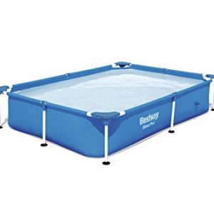 Bestway-Steel-Pro-Frame-Above-Ground-Pool-0