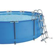 Bestway-Steel-Pro-Frame-Swimming-Pool-Set-0-0