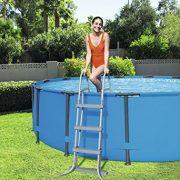 Bestway-Steel-Pro-Frame-Swimming-Pool-Set-0-4