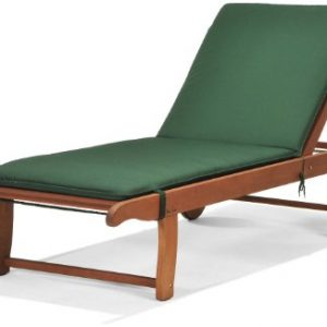Chichester-FSC-Eucalyptus-Wood-Outdoor-Sunlounger-With-Weather-Tex-Cushion-0