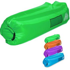 Inflatable-lounger-air-sofa-couch-bag-Portable-outdoor-furniture-waterproof-with-integrated-pillow-blow-up-sun-beds-loungers-for-pool-beach-holiday-instant-seat-chair-or-bed-for-camping-festivals-trav-0