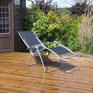 Kingfisher-Gravity-Garden-Reclining-Sun-Chair-Lounger-0