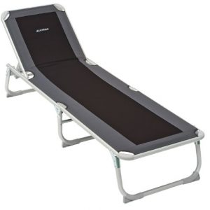 Lichfield-Deluxe-Camp-Sun-Lounger-0