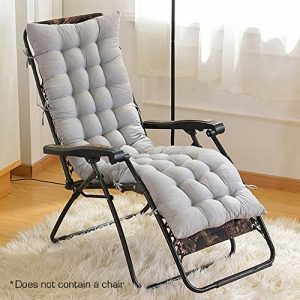 Outdoor-Sun-Lounger-Cushion-Patio-Garden-Furniture-Thick-Padded-Bed-Recliner-Relaxer-Chair-Topper-0