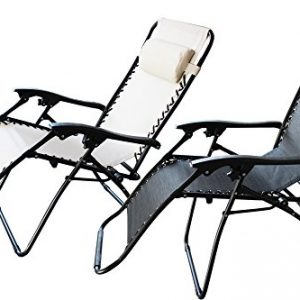 SET-OF-2-GARDEN-GRAVITY-SUN-LOUNGER-FOLDING-SUN-BED-RELAXING-RECLINING-CHAIRS-0