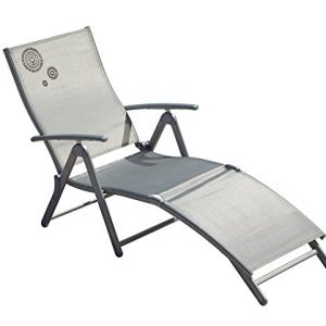 Suntime-Havana-Foldable-Reclining-Sun-Lounger-0