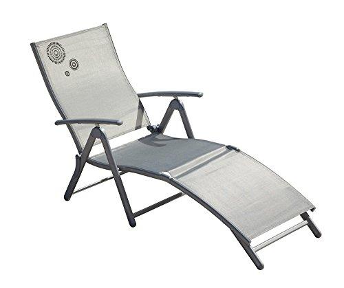 Suntime-Havana-Foldable-Reclining-Sun-Lounger-0