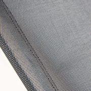 VonHaus-Textoline-Loungers-0-6