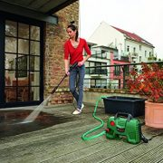 Bosch-EasyAquatak-120-High-Pressure-Washer-0-1