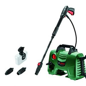 Bosch-EasyAquatak-120-High-Pressure-Washer-0
