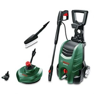 Bosch-High-Pressure-Washer-0