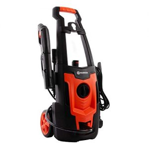 Electric-Pressure-Washer-110-BAR-0