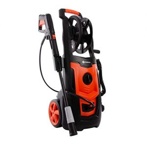 Electric-Pressure-Washer-130-BAR-0